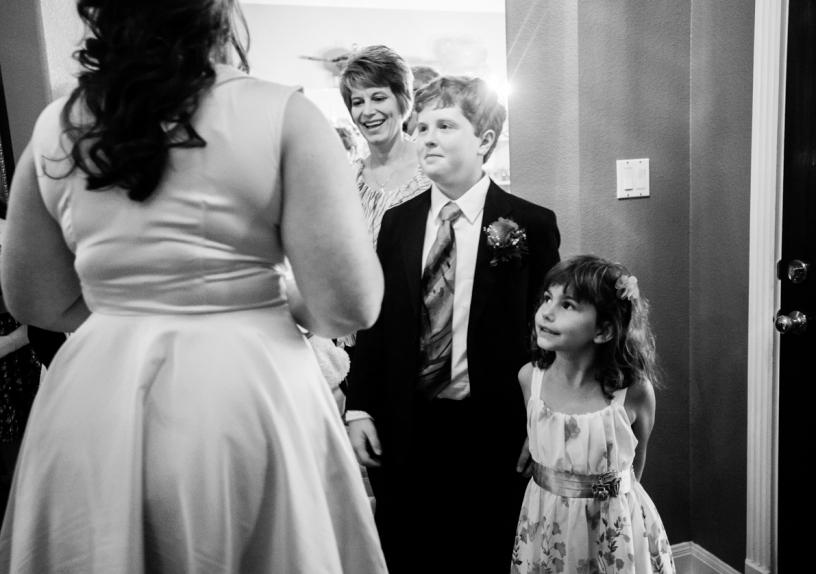 austin central tx wedding photography jealexphoto