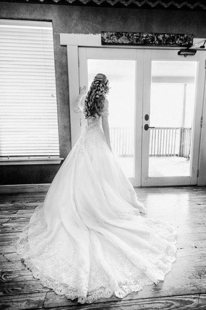 cropped-weddingsbyjealex-71.jpg